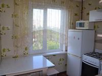2-комнатная квартира, 43 м², 3/5 этаж помесячно