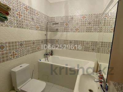 4-комнатная квартира, 170 м², 7/7 этаж, Мангилик ел 28 за 93 млн 〒 в Нур-Султане (Астана) — фото 12