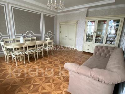 4-комнатная квартира, 170 м², 7/7 этаж, Мангилик ел 28 за 93 млн 〒 в Нур-Султане (Астана) — фото 4