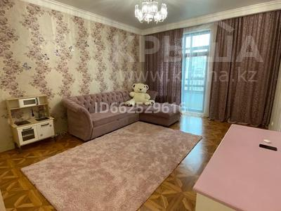 4-комнатная квартира, 170 м², 7/7 этаж, Мангилик ел 28 за 93 млн 〒 в Нур-Султане (Астана) — фото 5