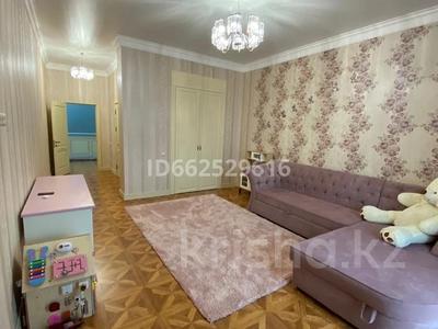 4-комнатная квартира, 170 м², 7/7 этаж, Мангилик ел 28 за 93 млн 〒 в Нур-Султане (Астана) — фото 6