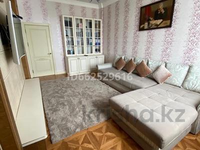 4-комнатная квартира, 170 м², 7/7 этаж, Мангилик ел 28 за 93 млн 〒 в Нур-Султане (Астана) — фото 7