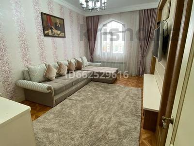 4-комнатная квартира, 170 м², 7/7 этаж, Мангилик ел 28 за 93 млн 〒 в Нур-Султане (Астана) — фото 8