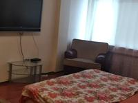 1-комнатная квартира, 55 м², 6/10 этаж посуточно