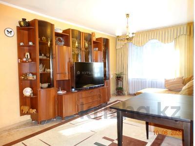 2-комнатная квартира, 54 м², 4/5 этаж, улица Яссауи — Жандосова за 19.5 млн 〒 в Алматы, Ауэзовский р-н