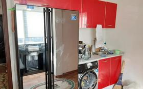 1-комнатная квартира, 42 м², 2/5 этаж помесячно, Мкр Каратал за 80 000 〒 в Талдыкоргане