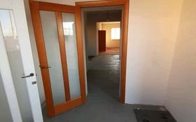 4-комнатный дом, 160 м², 6.5 сот., Прохладная за 22 млн 〒 в Приморском