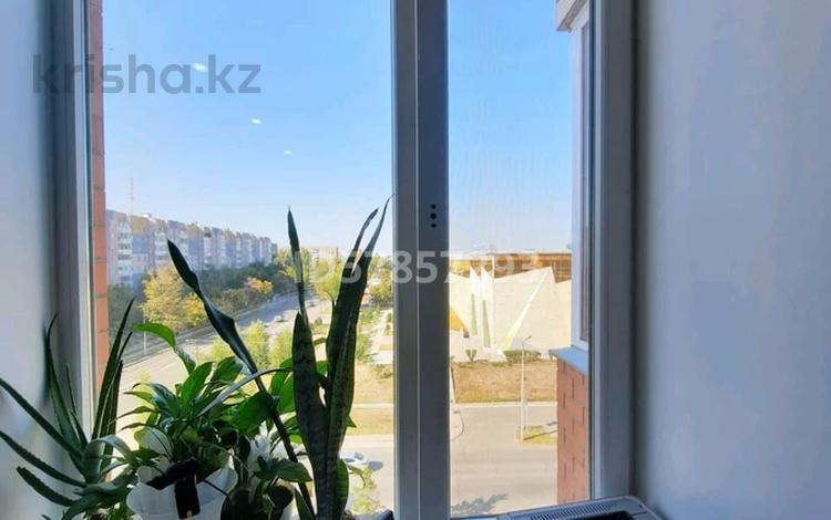 2-комнатная квартира, 50 м², 5/9 этаж, Камзина 41/3 — Кирова за 14 млн 〒 в Павлодаре