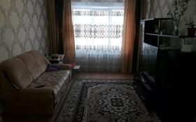 4-комнатная квартира, 82 м², 2/6 этаж помесячно, Шалкар (Локомотивная) 9 — Абая за 120 000 〒 в Кокшетау