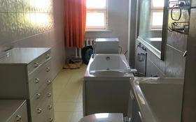 4-комнатная квартира, 180 м², 4/6 этаж помесячно, Кабанбай-батыра за 240 000 〒 в Талдыкоргане