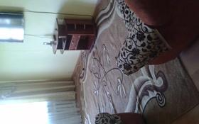 2-комнатная квартира, 45 м², 1/5 этаж по часам, Независимости 5 за 500 〒 в Усть-Каменогорске