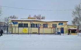 Здание, Заводская улица площадью 500 м² за 500 000 〒 в Новой бухтарме