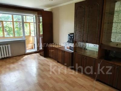 2-комнатная квартира, 45 м², 4/5 этаж, проспект Нурсултана Назарбаева 29 за 12 млн 〒 в Павлодаре