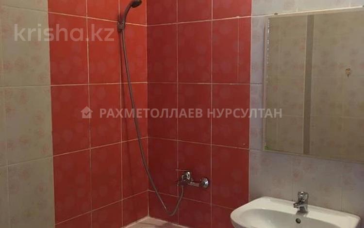 1-комнатная квартира, 41.3 м², 18/18 этаж, Сарайшык за 13 млн 〒 в Нур-Султане (Астана), Есиль р-н