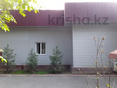 Здание, Акан серы — Шолохова площадью 100 м² за 350 000 〒 в Алматы, Турксибский р-н