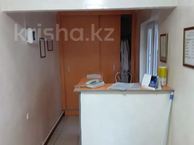 Здание, Акан серы — Шолохова площадью 100 м² за 350 000 〒 в Алматы, Турксибский р-н — фото 10