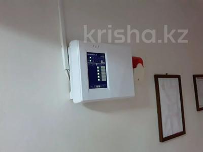 Здание, Акан серы — Шолохова площадью 100 м² за 350 000 〒 в Алматы, Турксибский р-н — фото 11