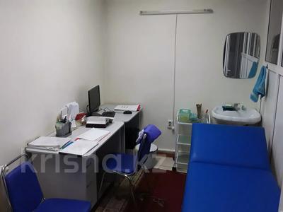 Здание, Акан серы — Шолохова площадью 100 м² за 350 000 〒 в Алматы, Турксибский р-н — фото 2