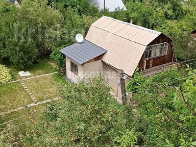 Дача с участком в 7.6 сот., Солнечная участок 23 за 6 млн 〒 в Есик — фото 2