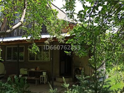 Дача с участком в 7.6 сот., Солнечная участок 23 за 6 млн 〒 в Есик — фото 4