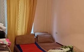 4-комнатная квартира, 74 м², 2/4 этаж, 1 мкрн 33 за 19 млн 〒 в Капчагае
