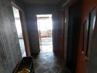 1-комнатная квартира, 36.1 м², 4/5 этаж
