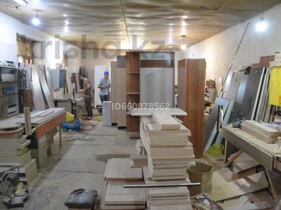 9-комнатный дом, 128 м², 19 сот., Ровное Мира 75 за 12 млн 〒 в Таразе — фото 11