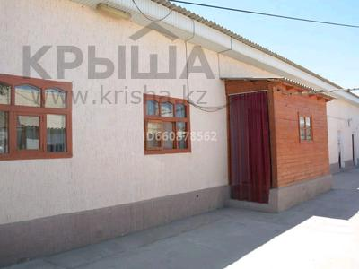 9-комнатный дом, 128 м², 19 сот., Ровное Мира 75 за 12 млн 〒 в Таразе — фото 2