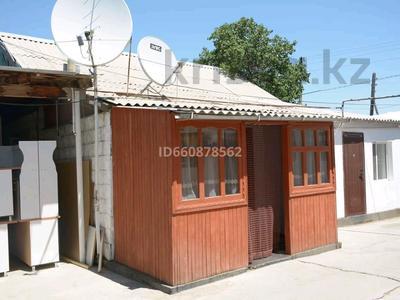 9-комнатный дом, 128 м², 19 сот., Ровное Мира 75 за 12 млн 〒 в Таразе — фото 4