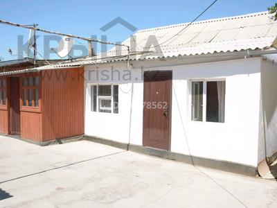 9-комнатный дом, 128 м², 19 сот., Ровное Мира 75 за 12 млн 〒 в Таразе — фото 5