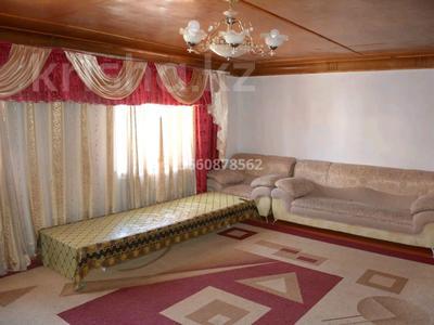9-комнатный дом, 128 м², 19 сот., Ровное Мира 75 за 12 млн 〒 в Таразе — фото 7