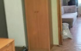 1-комнатная квартира, 40 м², 1/5 этаж, Кабанбай Батыра 27 за 11.2 млн 〒 в Талдыкоргане