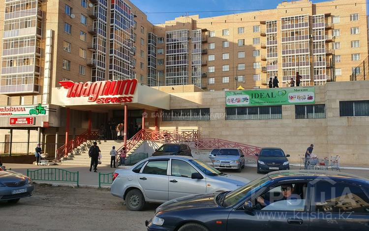 Здание, площадью 2500 м², Кордай за 600 млн 〒 в Нур-Султане (Астана), Алматы р-н