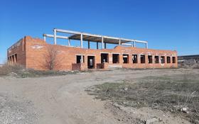 Здание, площадью 1500 м², Топоркова 23а за 9.5 млн 〒 в Рудном