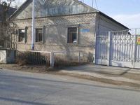 5-комнатный дом, 115.4 м², 6.4 сот., улица Бокейхана 11 — Тәуке хан за 20.5 млн 〒 в