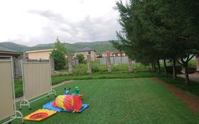 7-комнатный дом, 300 м², 8 сот., Кок-тобе 10 за 55 млн 〒 в Кыргауылдах