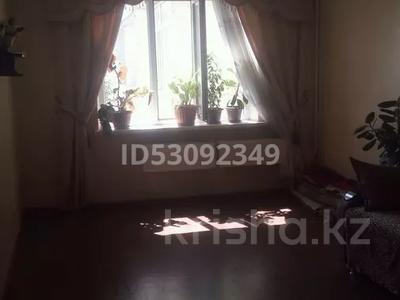2-комнатная квартира, 56 м², 3/5 этаж, улица Койбакова 18 — Гамалея за 7 млн 〒 в Таразе — фото 3