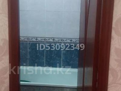 2-комнатная квартира, 56 м², 3/5 этаж, улица Койбакова 18 — Гамалея за 7 млн 〒 в Таразе — фото 5