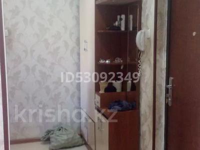 2-комнатная квартира, 56 м², 3/5 этаж, улица Койбакова 18 — Гамалея за 7 млн 〒 в Таразе — фото 6