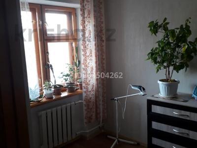 3-комнатная квартира, 57 м², 2/4 этаж, Новый город, Ливенцова за 10 млн 〒 в Актобе, Новый город