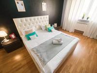 3-комнатная квартира, 100 м², 7/24 этаж посуточно