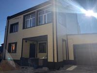 6-комнатный дом, 320 м², 15 сот., Островского 86 — Момышулы за 75 млн 〒 в Кокшетау