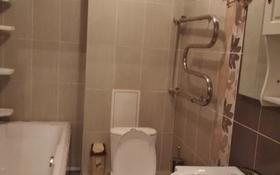 2-комнатная квартира, 70 м², 4/21 этаж посуточно, Брусиловского 167 — Шакарима за 11 000 〒 в Алматы, Бостандыкский р-н