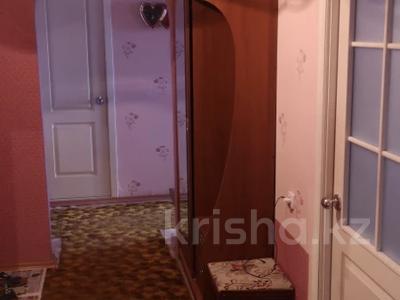 2-комнатная квартира, 52 м², 6/10 этаж, 8 ммкр — Карбышева за 12.5 млн 〒 в Костанае — фото 2