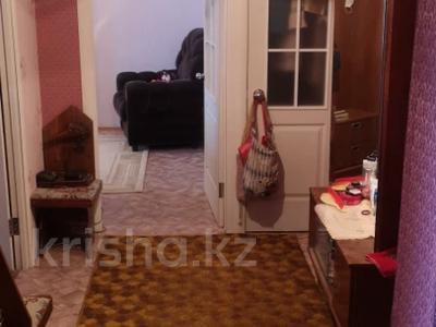 2-комнатная квартира, 52 м², 6/10 этаж, 8 ммкр — Карбышева за 12.5 млн 〒 в Костанае — фото 3