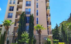 2-комнатная квартира, 54 м², 5/6 этаж, Квартал Фрегата 114 за ~ 18.8 млн 〒 в Солнечном береге