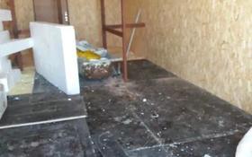 Контейнер площадью 32 м², мкр. 4, Пас новенький за 2 млн 〒 в Уральске, мкр. 4