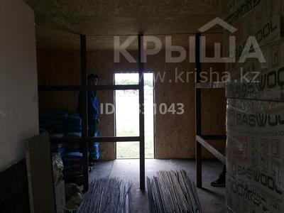 Контейнер площадью 32 м², мкр. 4, Пас новенький за 2.3 млн 〒 в Уральске, мкр. 4 — фото 6