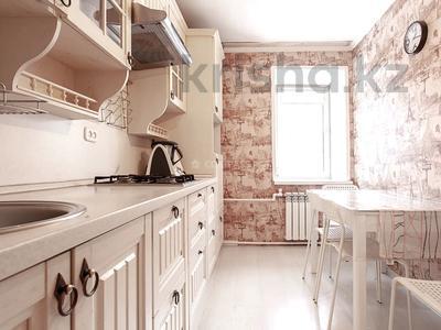 3-комнатная квартира, 59.3 м², 1/5 этаж, Егемен Казахстан за 21 млн 〒 в Петропавловске