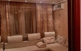 3-комнатная квартира, 85 м², 2/5 этаж помесячно, улица Жандосова 57 за 180 000 〒 в Алматы, Ауэзовский р-н